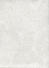 Riviera Maison Pretty Paisley Wallpaper 18383 By Galerie